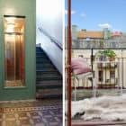 Apartment on Badhusgatan (1)