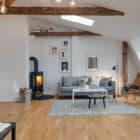 Apartment on Badhusgatan (4)