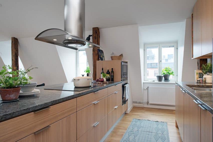 Apartment on Badhusgatan (12)