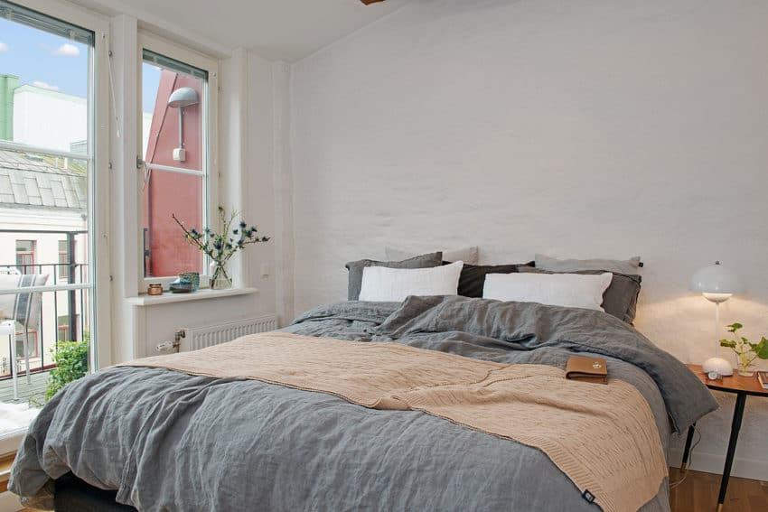 Apartment on Badhusgatan (18)