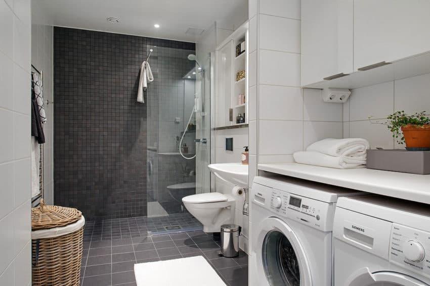 Apartment on Badhusgatan (21)