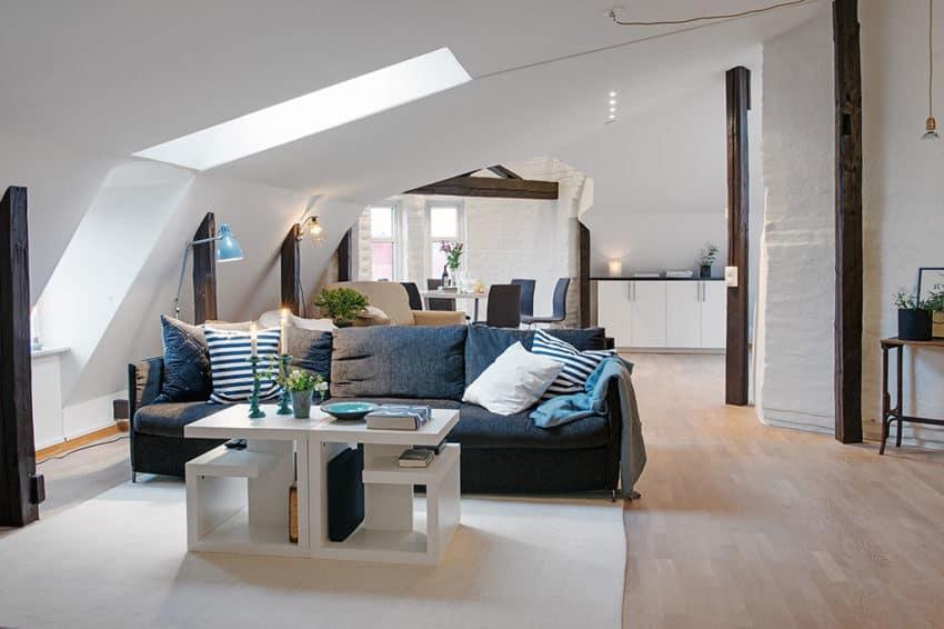 Apartment on Hvitfeldtsgatan (5)