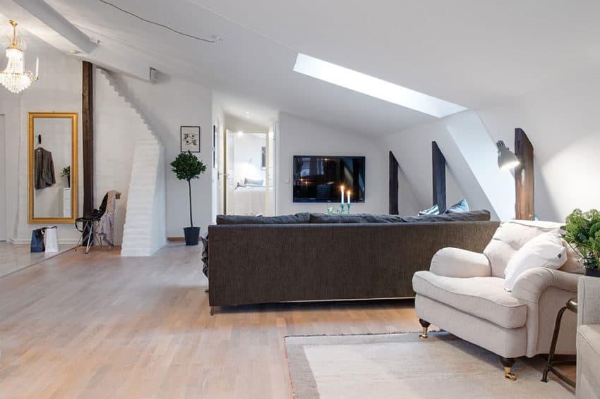 Apartment on Hvitfeldtsgatan (6)