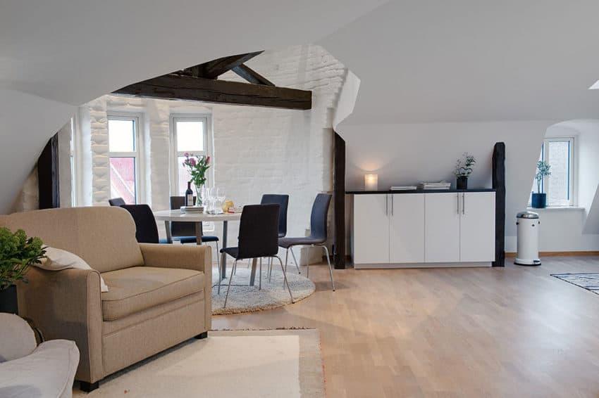 Apartment on Hvitfeldtsgatan (7)