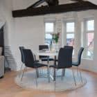 Apartment on Hvitfeldtsgatan (12)