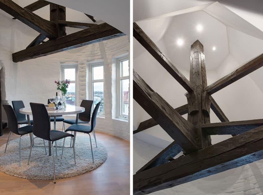 Apartment on Hvitfeldtsgatan (13)