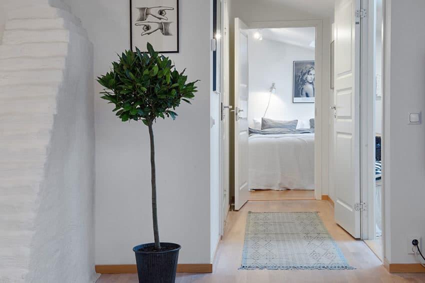Apartment on Hvitfeldtsgatan (14)