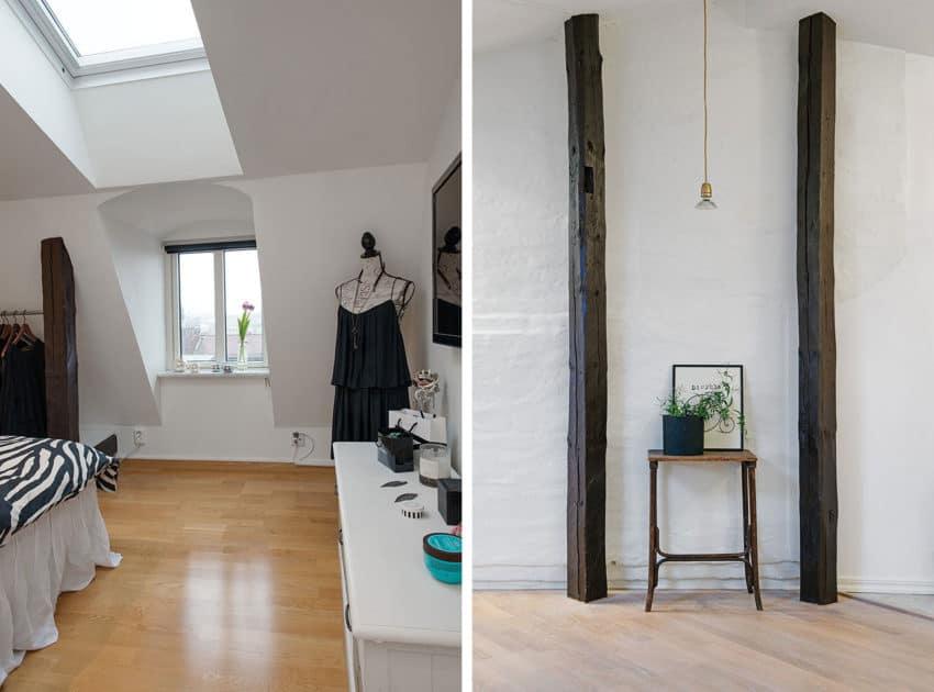 Apartment on Hvitfeldtsgatan (15)