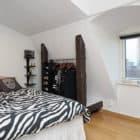 Apartment on Hvitfeldtsgatan (16)