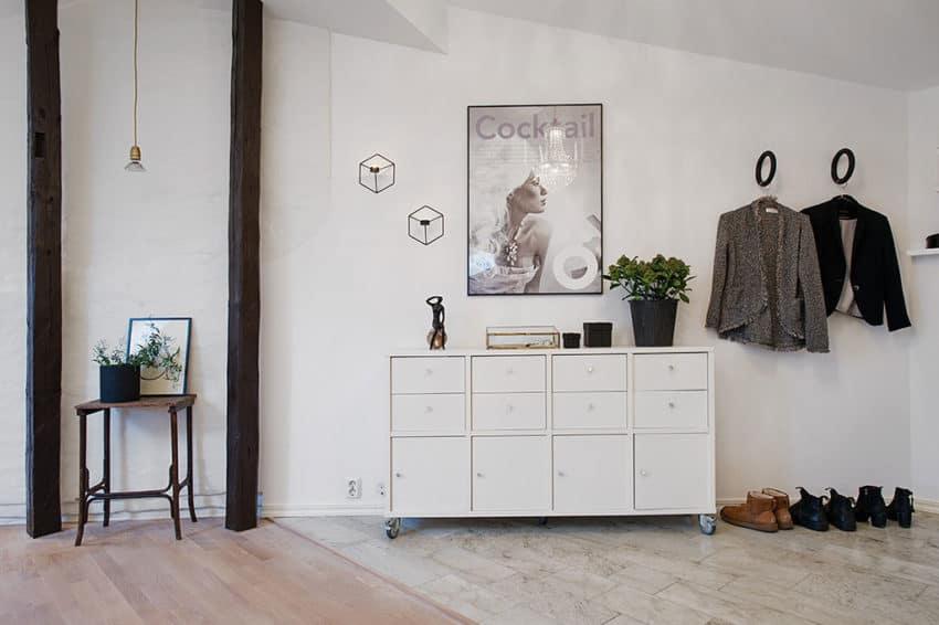 Apartment on Hvitfeldtsgatan (17)