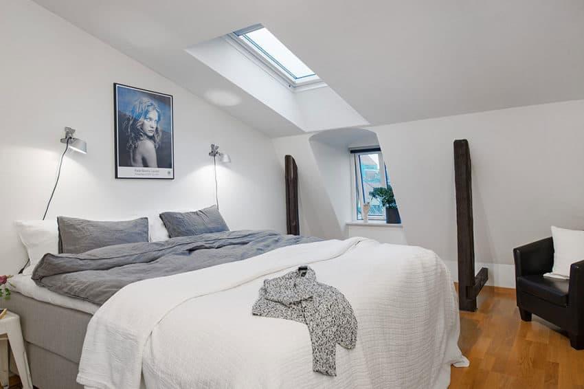 Apartment on Hvitfeldtsgatan (18)