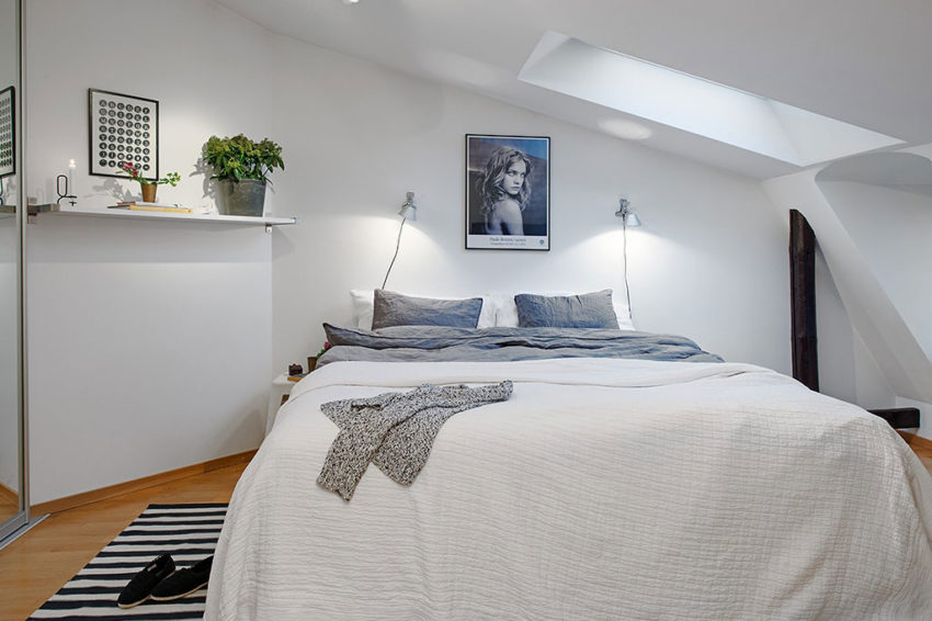 Apartment on Hvitfeldtsgatan (19)
