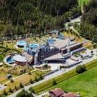 Aqua Dome (1)