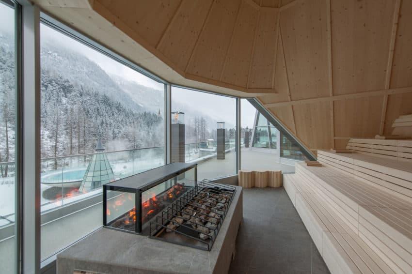 Aqua Dome (21)