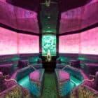 Aqua Dome (23)