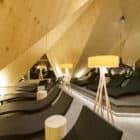 Aqua Dome (24)