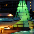 Aqua Dome (28)