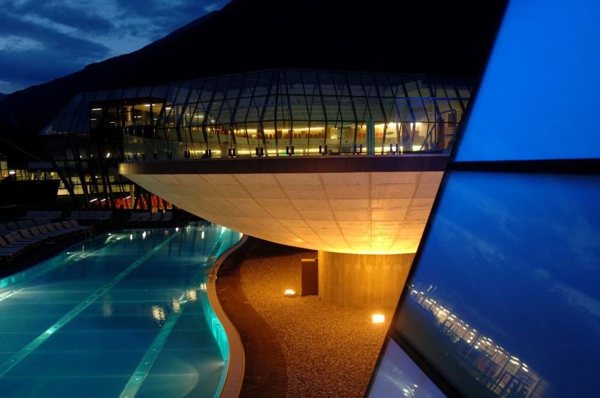 Aqua Dome (29)