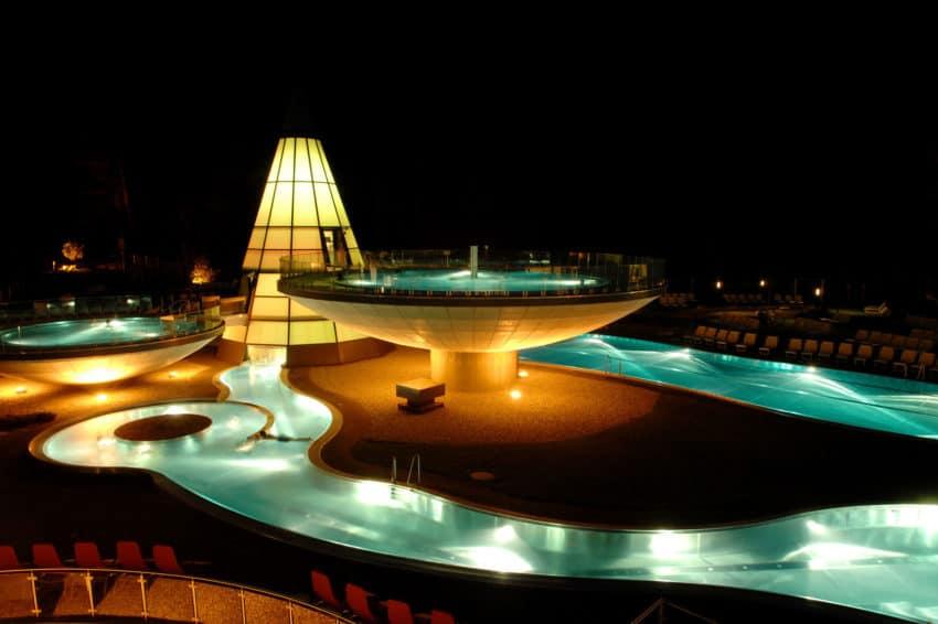 Aqua Dome (30)