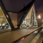 Aqua Dome (36)
