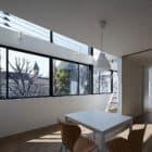 Asakusa Apartment by PANDA (8)