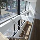 Asakusa Apartment by PANDA (13)