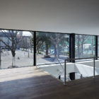 Asakusa Apartment by PANDA (16)