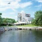 Aviator's Villa by Urban Office Architecture (1)
