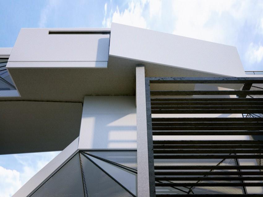 Aviator's Villa by Urban Office Architecture (6)