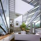 Aviator's Villa by Urban Office Architecture (7)
