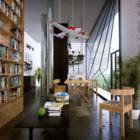 Aviator's Villa by Urban Office Architecture (8)