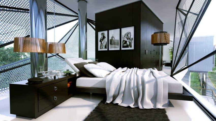 Aviator's Villa by Urban Office Architecture (10)