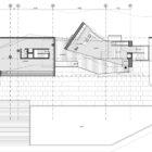Aviator's Villa by Urban Office Architecture (11)