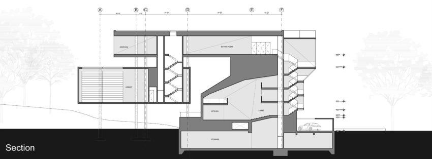 Aviator's Villa by Urban Office Architecture (13)