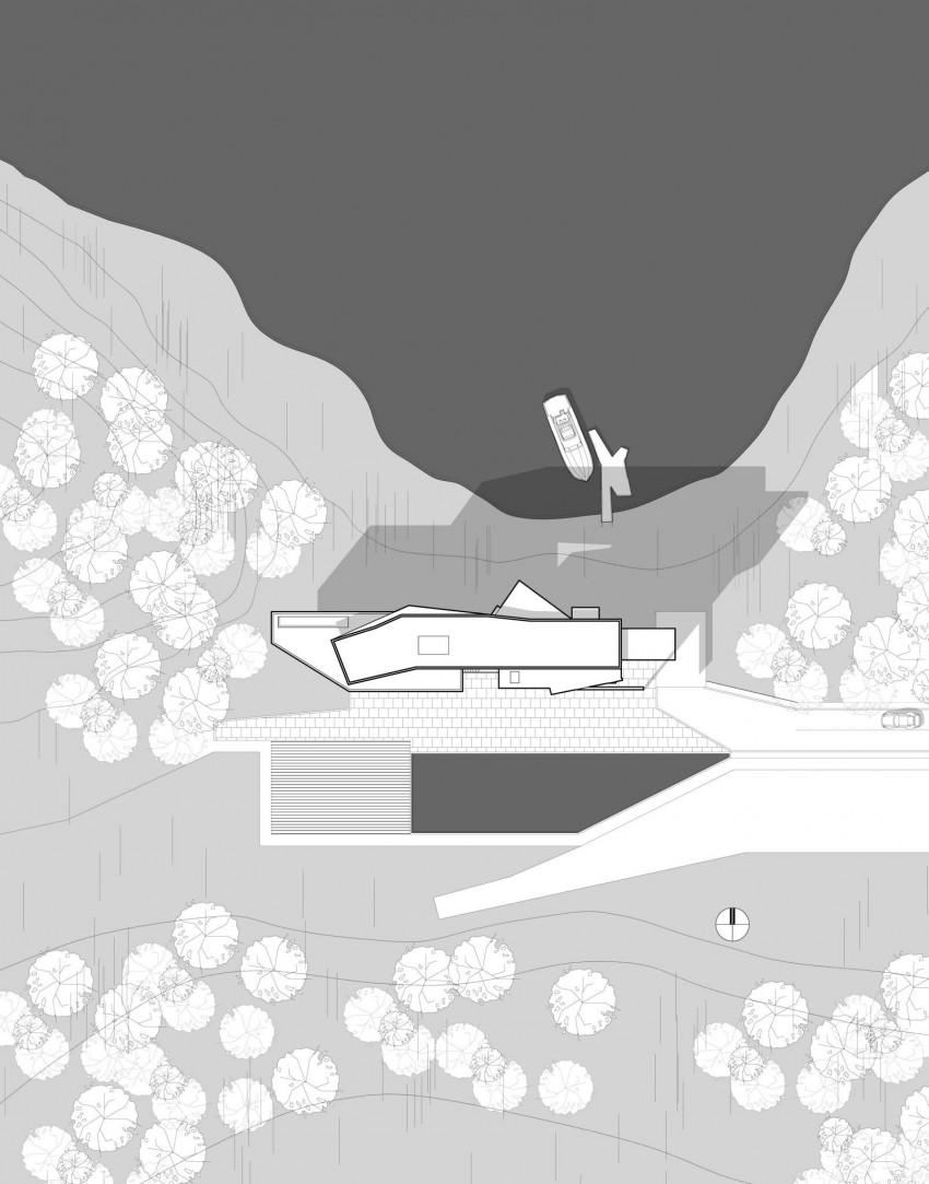 Aviator's Villa by Urban Office Architecture (15)