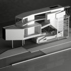 Aviator's Villa by Urban Office Architecture (17)