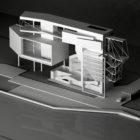 Aviator's Villa by Urban Office Architecture (18)