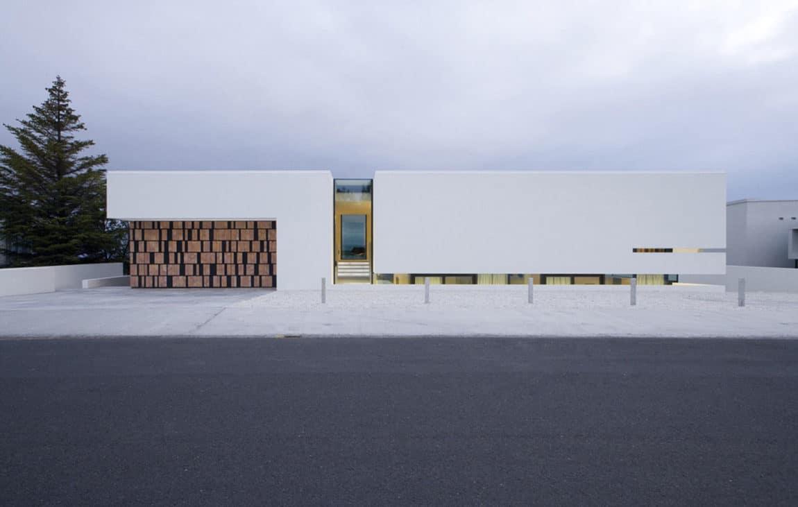 B25 House by PK Arkitektar (1)