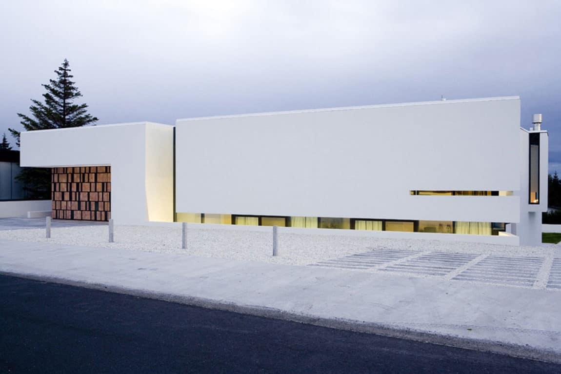 B25 House by PK Arkitektar (2)