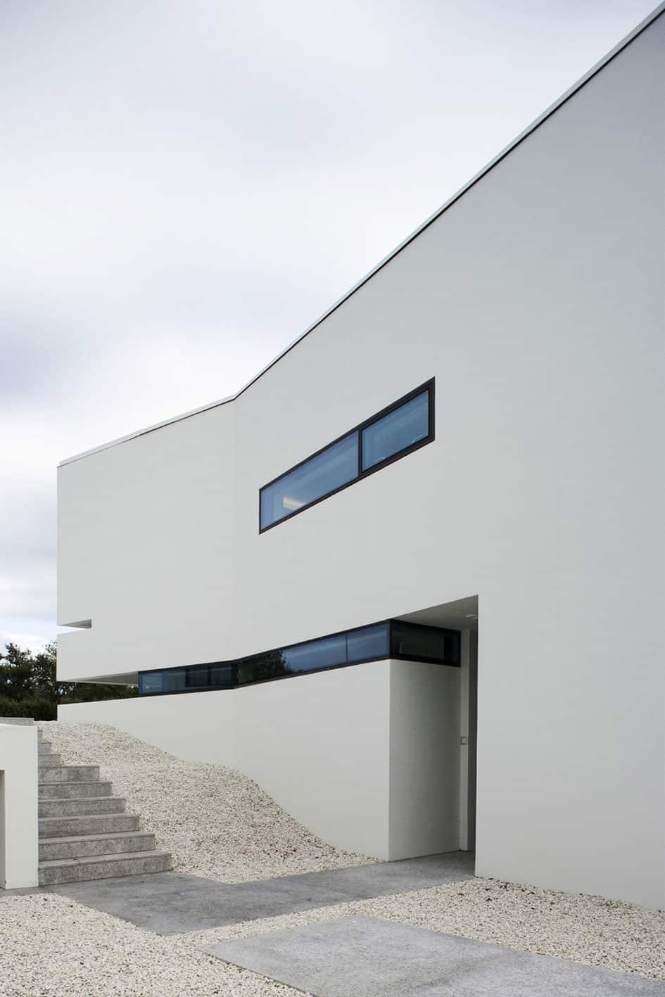 B25 House by PK Arkitektar (3)