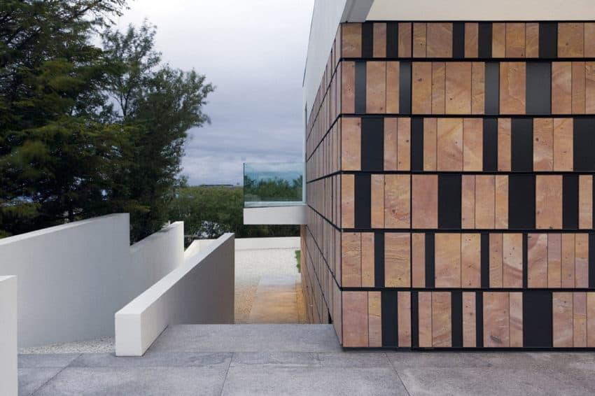 B25 House by PK Arkitektar (5)