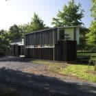 Bark-House-01