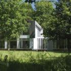 Bark-House-02