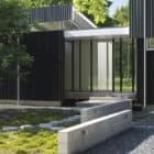 Bark-House-03