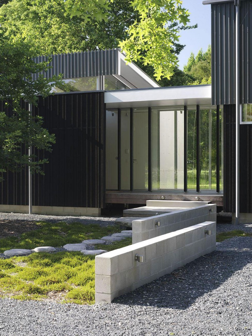 Bark House by Herbst Architects (4)