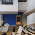 Blue Penthouse by Dariel Studio (2)