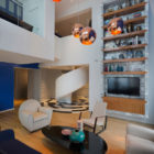Blue Penthouse by Dariel Studio (3)