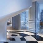 Blue Penthouse by Dariel Studio (6)