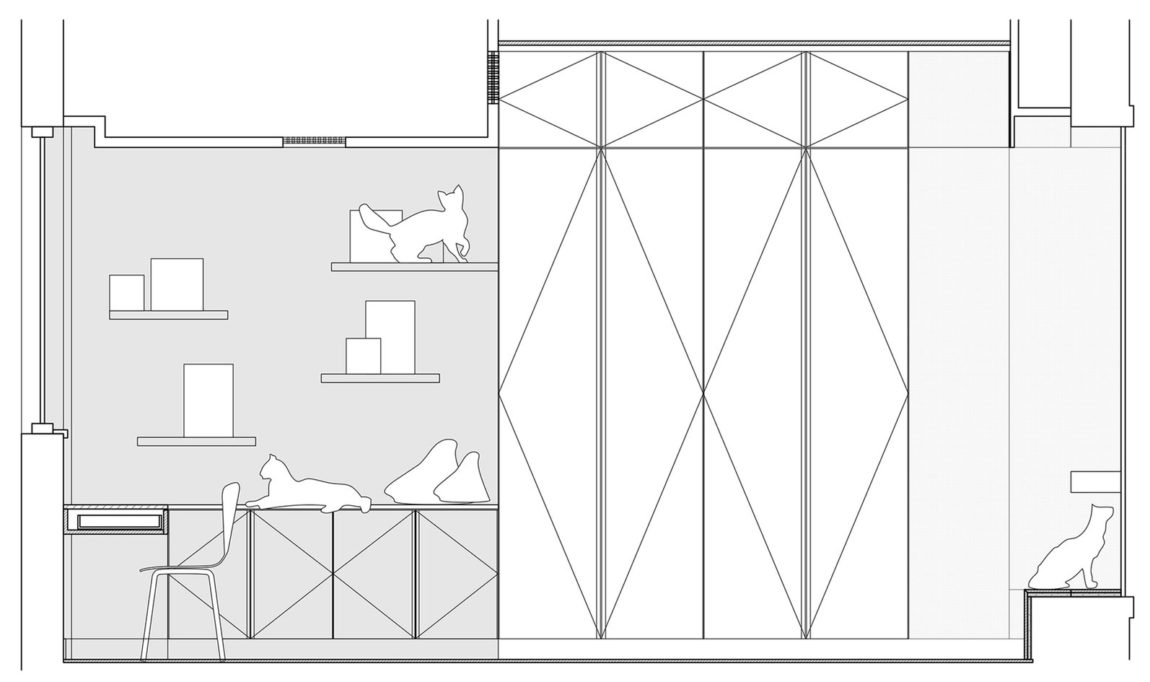 Boathouse by Bean Buro (17)