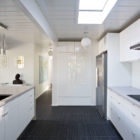 Double Gable Eichler Remodel by Klopf Architecture (10)